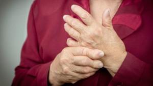 artrosi e artrite reumatica