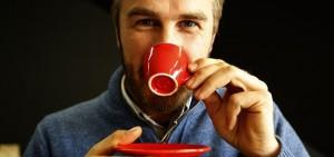 Bevande molto calde provocano il cancro? Risponde Airc