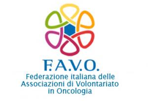 Cancro. In Italia attesa fino a 3 anni per farmaco innovativo.