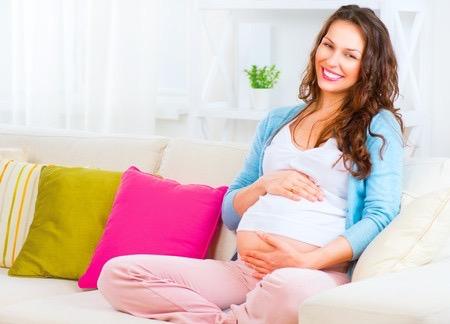 Bonus bebè, le nuove misure