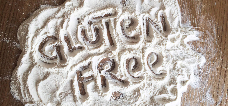 Senza glutine spesso significa più calorie. Tra celiachia e illusione di poter dimagrire