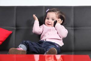 Bambini e uso sicuro della rete. Il decalogo della psicoterapeuta