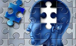 Gli spinaci migliorano le capacità cognitive