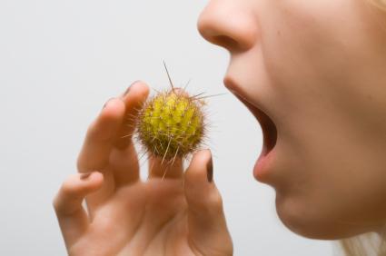 Allergia o intolleranza alimentare? Quando si abusa dei termini