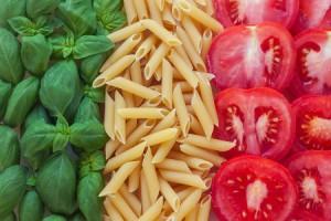 WORLD PASTA DAY: il Made in Italy che fa bene alla salute