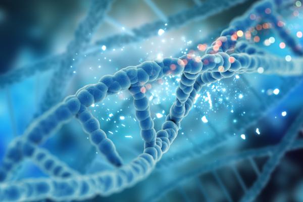 Scudo genetico contro il covid