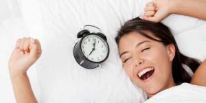 svegliarsi_presto_benefici