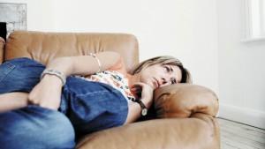 Depression Nap, cosa sono e perché sono così pericolosi
