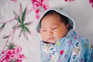 Unicef, un milione di neonati muoiono appena venuti al mondo