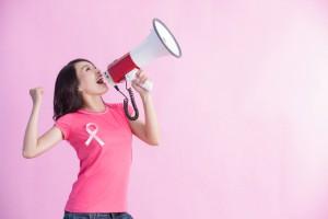 Curare il tumore al seno. Eccellenza italiana nell'indagine Onda