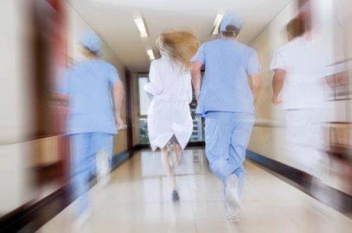 Manovra 2019. GIMBE: niente risorse al personale sanitario