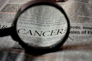 Aggiornato il registro tumori della Asl Napoli 2