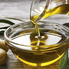 Tassazione su olio d'oliva, parmigiano e prosciutto. Parla il CREA