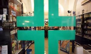 Aifa: allerta su alcune confezioni di farmaci forse false