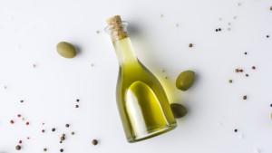 """Usa: olio extravergine oliva promosso a """"farmaco"""" per il cuore"""