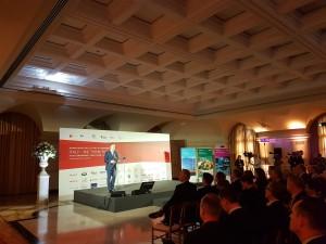 Italy – We think Business. Italia e Danimarca a confronto sulle sfide future