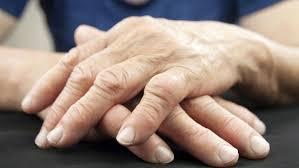 Malattia reumatica, il dolore porta ansia e depressione