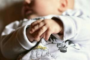 Screening neonatale per SMA