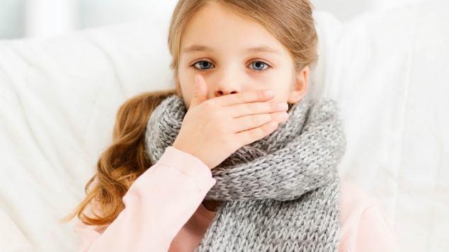 COVID-19 e sindrome infiammatoria acuta, bambini sorvegliati speciali