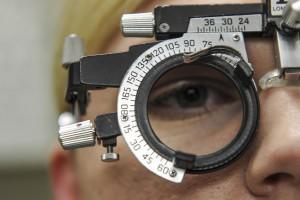 Glaucoma: il 45% dei pazienti non segue la terapia