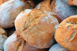 Pane agrumato, un alleato per la salute
