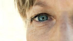 Glaucoma: arriva l'App che aiuta a seguire la terapia