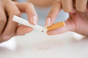 Donne fumatrici e rischio di tumore alla vescica. Lo studio