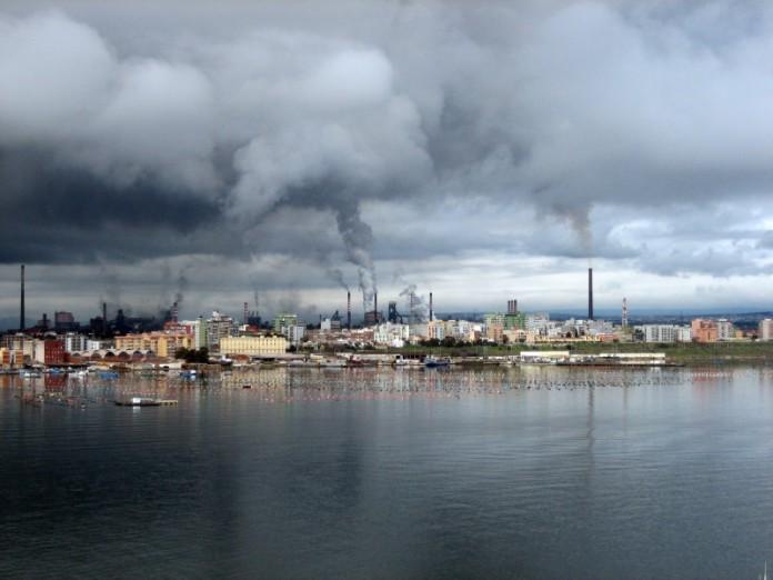 Taranto, aumento ricoveri per leucemia infantile. Interviene ministro Grillo