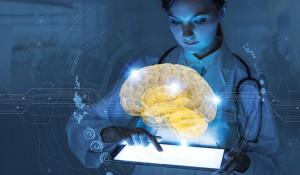 """Intelligenza Artificiale in Medicina: rivoluzione, ma serve una """"algor-etica"""""""
