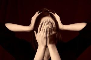 Ansia e stress per il 73% delle donne a causa della pandemia