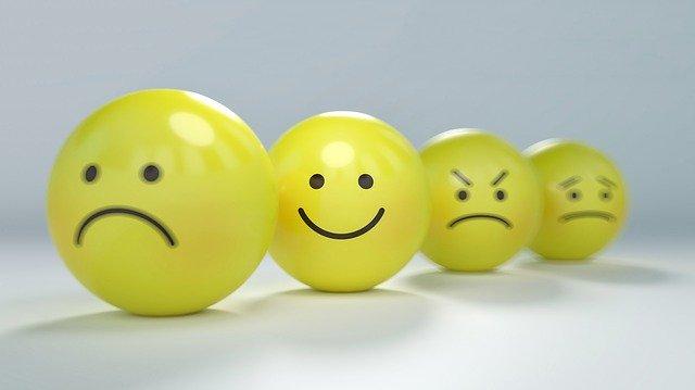 Disturbo bipolare: non è legato ad aggressività