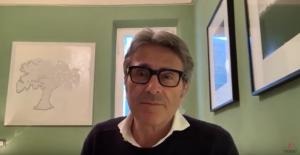 Gian Paolo Montai