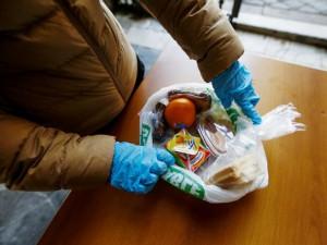 Coronavirus e igiene: dagli alimenti al bucato, quali precauzioni
