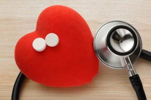 Cardioaspirina è il primo salvavita. Lo studio