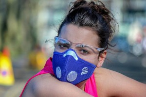Asma e allergie