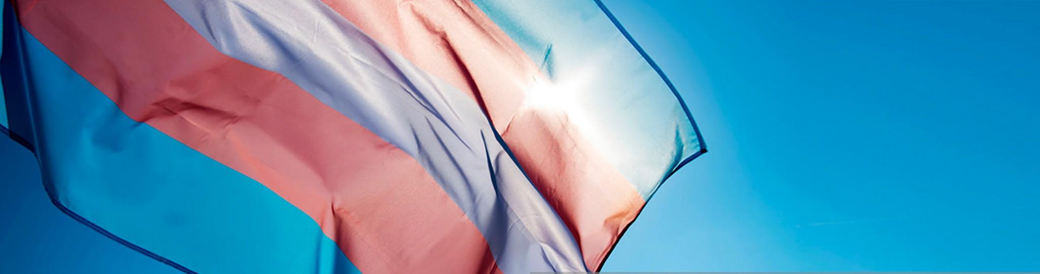 Infotrans.it è online, primo portale istituzionale UE per le persone transgender