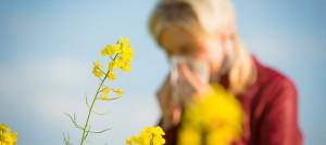 asma_allergia