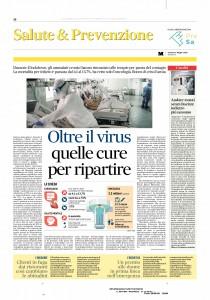 salute_e_prevenzione_21_05_20-1_page-0001