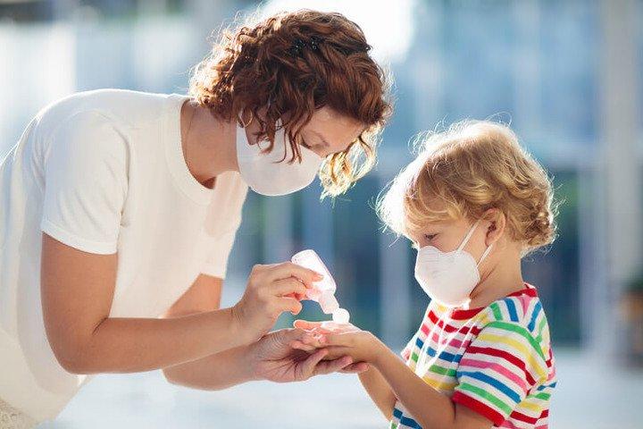 Covid, nuove misure anti contagio