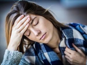 Una stanchezza che non passa mai: la sindrome post-Covid-19