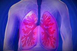 app-tumore-polmoni