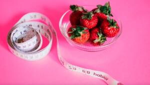diete e mantenere il peso forma