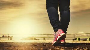 cancro e attività fisica