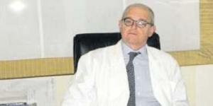 Poliposi nasale, Gaetano Paludetti