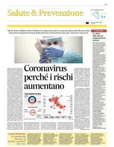 salute_prevenzione ottobre 2020-1_page-666-min