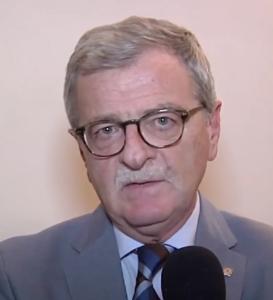 Fausto De Michele