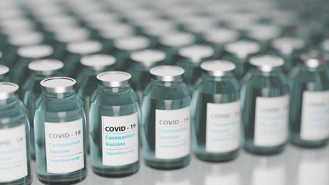 Malati rari e vaccini