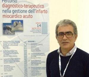 Ciro Mauro