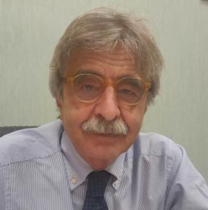 Felicetto Ferrara