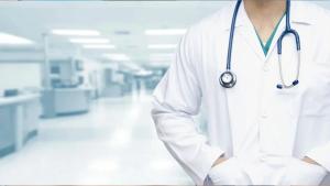 medico-salute-1024x576